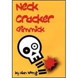 Nreck Cracker