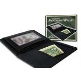 Mentalism Wallet