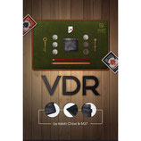 VDR - Change Bag