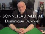 Bonneteau Mental
