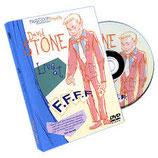 David Stone F.F.F.F