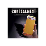ConSealment