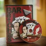 Bar Betchas