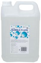 Bubble Fluid - 5 Litres