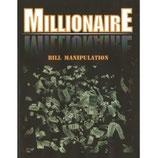 MillionairE - DVD