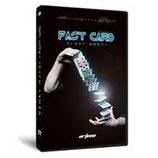Fast Card