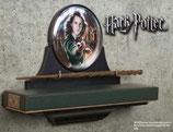 Présentoir Baguettes Hermione
