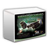 Parasol Scabbard Economy