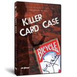 Killer Card Case