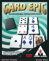 Card Epic