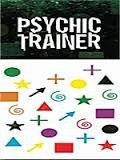 Psychic Trainer