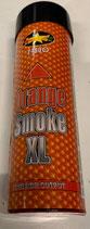 Grenade Orange 90' Sec.