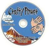 Crafty Power