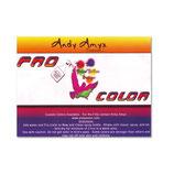 Pro Color