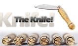Couteau de Romaric