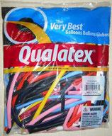 Q260 Multicolore