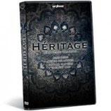 Héritage - 2 DVD
