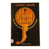 Le Grand Bluff - G.Majax