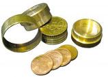 Dynamic Coin 0.50 €