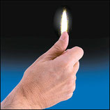 Fire Thumb Tip