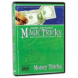 Magic Tricks with Money
