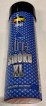 Grenade Bleu 90' Sec.