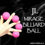 Balle Excelsior JL