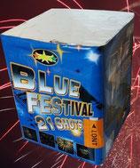 Blue Festival 21 Shots