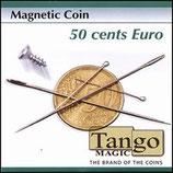 50 Cent Magnétic