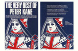 The Verry Best of Peter Kane