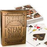 Steam Punck