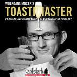 ToastiMaster