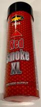 Grenade Rouge 90' Sec.