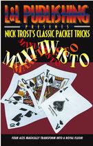 Maxi Twisto