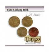 Euro Locking Trick 1.25 €