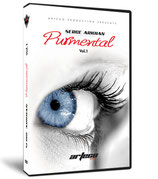Purmental Vol.1