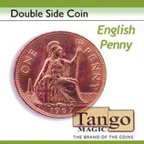 Double Side Penny