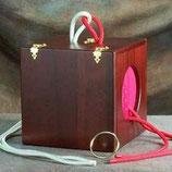 Dean's Box