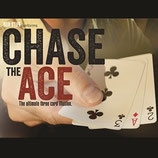 Chase the Aces