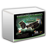 Parasol Scabbard Box set Eco