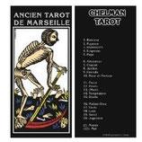 Chelman Tarot