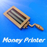 New Money Printer
