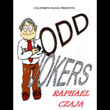 Odd Jokers