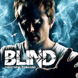 Blind -