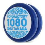 Yoyo Shu Takada