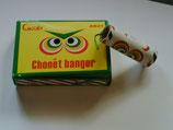 Chooêt Banger