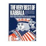 The Verry Best of Kabbala