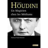 Houdini Médiums