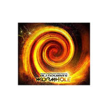 Wormhole