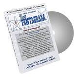Pentagram Vol.8